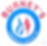 Burneys Logo website.png