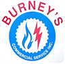 Burneys Logo website.png