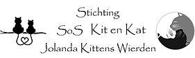 KitenKat-low klein.jpg