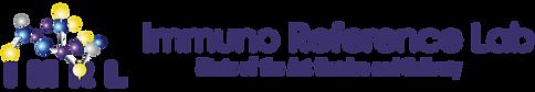 Logo-IMRL-final-1024x150-1.png