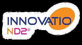 logo innovatio resplandor.png