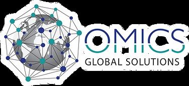 logo omics con resplandor.png
