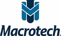 Logo-Marcrotech-2016_2-300x176.png