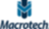 Logo-Marcrotech.png