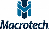Logo-Marcrotech.png