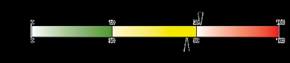 grafico-web-SIN-TEXTO.png