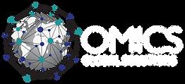 logo omics blanco + original.png