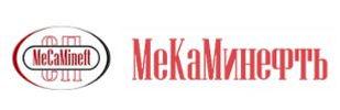 Снимок лого.JPG