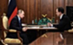 Путин Мединский.jpg