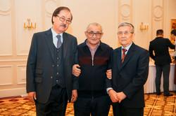 Почетный Гражданин Казахстана94