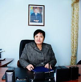 Туракбаева.jpg