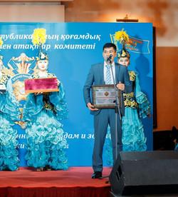 Почетный Гражданин Республики  Казахстана56_edited