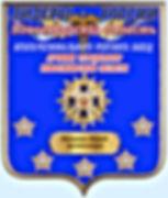 Новосибирская область.jpg