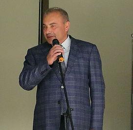 Карапетян Ашот Гургенович.jpg