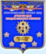 Кабардино-Балкарская Республика.jpg