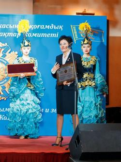 Почетный Гражданин Республики  Казахстана53_edited
