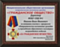 Плакетка Гражданское мужество.jpg