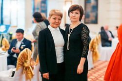 Почетный Гражданин Республики  Казахстана77