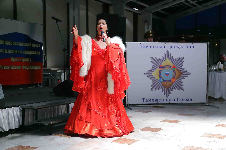 Жемчужная Екатерина Андреевна
