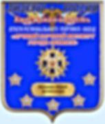 Калужская область.jpg