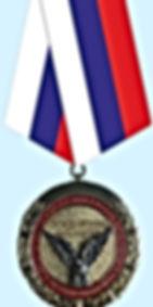 Гражданское общество (медаль).jpg