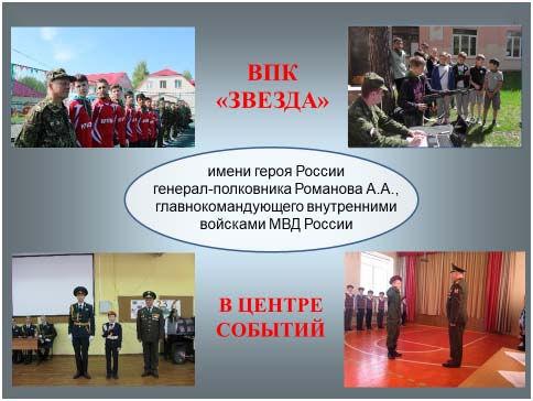 Клуб Звезда Патриотический форум Граждан