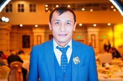 Почетный Гражданин Казахстана11