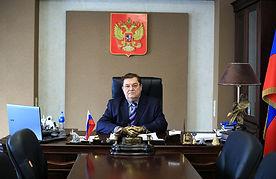 Панкратов Г.М. 2.JPG