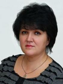 Богомолова Рамзия Мунавировна.jpg