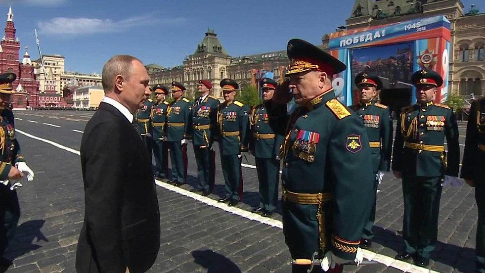 Путин парад победы.jpg