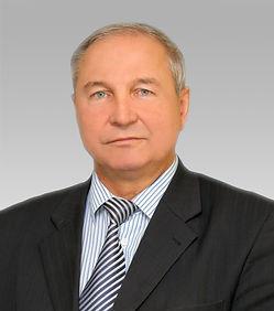 Владимирцев В.А..jpg