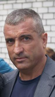 Быков Евгений николаевич.png