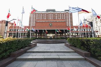 Президент-отель.jpg