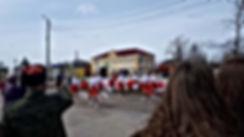 068 Гражданское общество Патриотический