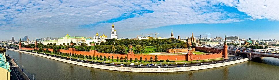 кремль.jpg
