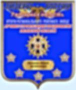 Рязанская область.jpg