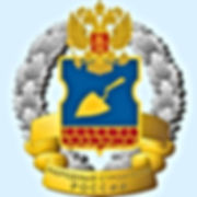 ОрденНародный строитель России.jpg