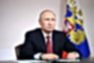 Путин Гражданское общество.jpg