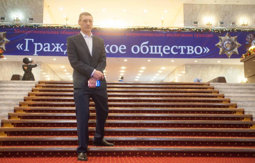 Президент Гражданского общества.jpg