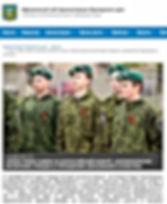 Приморский край официальный сайт.jpg
