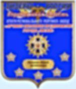 Воронежская область.jpg