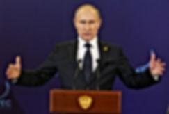 Путин общество.jpg