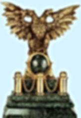 Победителю федерального конкурса Патриот
