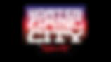 WGC Logo.png