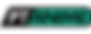Logo_ptanime_2048.png