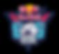 _logo_png_transparent.png