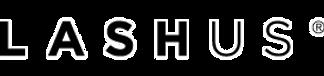 LASHUS-Offical-logo-6cm_edited.png