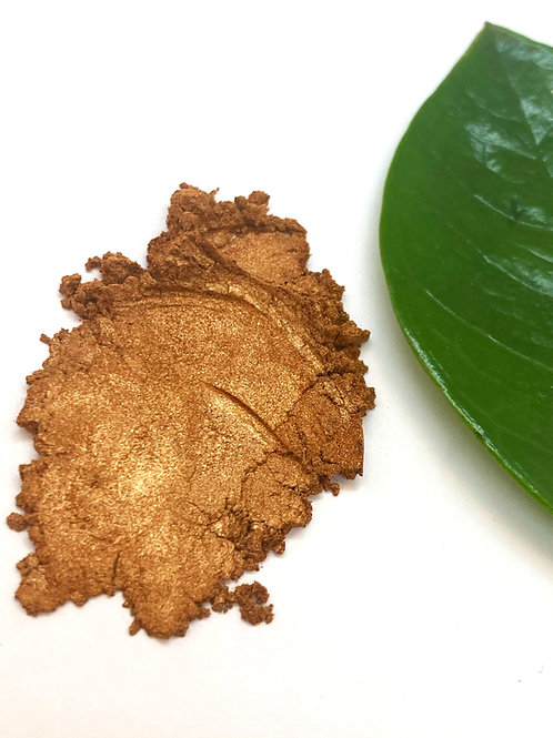 Negril Loose Highlighter