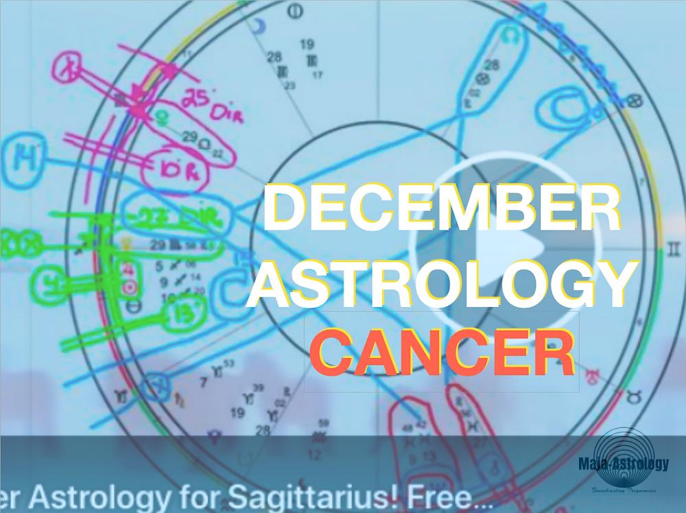 https://vimeo.com/ondemand/astrology4cancer