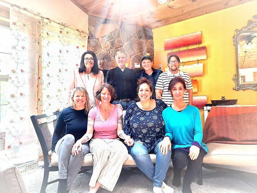 Group%20Image%201_edited.jpg
